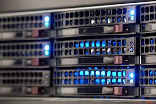 Custom-Built Solutions for Service Providers