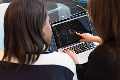 Build-to-order for Software Development Firms